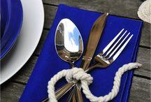 żeglarskie wesele