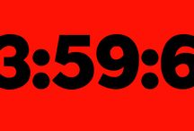 We're All Getting An EXTRA second tonight! Here's why / All about leap second