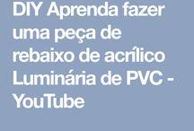 video pvc