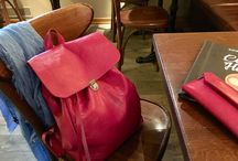 ginseng_accessories