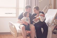 Baby Stephenson #3 / by Ann Stephenson