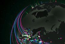 Sécurité Cyber