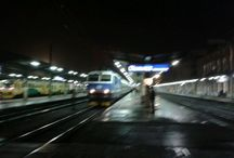vlaky 2 / fotky vlaku