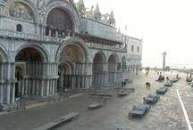 Venezia   CAM