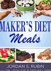 the Makers diet☆