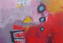 Jodi ohl abstracts