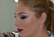 Makeup by Andreea Nitu / Programari: 0743484812