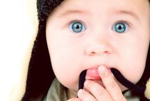 Babies Wallpapers / HD Cute Baby Wallpapers,Cute Baby Pictures,Cute Babies Pics,Cute Kids Wallpapers,Cute Baby Girls Wallpapers in HD High Quality Resolutions.