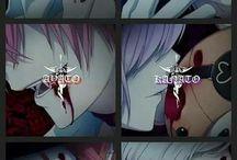 Diabolik Lovers♡