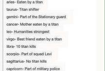 attack on titan!!!!!!
