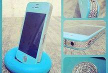 ~Phone~