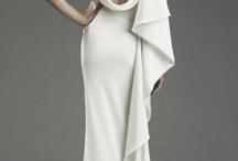 Fashion / by Nicole Ealy