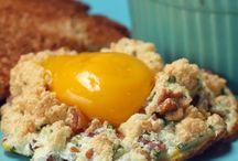 Śniadania / Breakfast