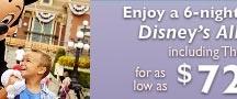 Reviews Cafe_de_Paris Marigot_St_Maarten