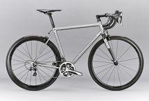 Bicicletas Imagenes