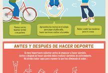 Infografías EF