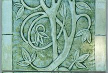 Celtic-Vikings-Nordic
