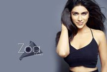 Zoa Morani Wallpapers / Download Zoa Morani Wallpapers :http://www.glamsham.com/download/wallpaper/11/1305/0/zoa-morani-wallpapers.htm