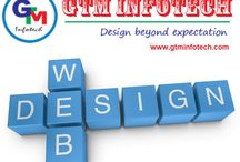 InfoTech Company provide SEO service in Delhi.
