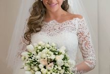 Cheap Wedding Gowns in diadem.in