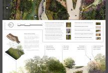 landscape architecture-parks