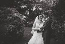 Rivervale Barn Wedding | Hampshire