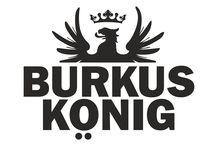 Burkus König