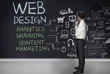 Website Design Chandigarh
