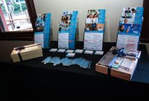 Our Launch Event / Photos from our launch event in Parramatta - Western Sydney, WE ARE HERE!