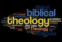Theology, Homoletics. .church history