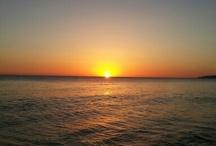 New York Beach Club Hersonissos Crete Greece