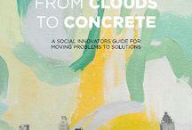 Social Innovation // gradsi / by Lisa Joy Trick