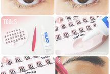 make up ⭐