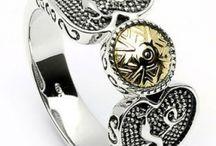 Jewellery / Bling