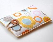 Homemade Iphone covers
