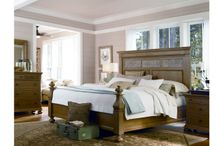 Dream Bedroom / The bedrooms of our dreams... within reach!