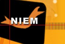 Event Management Courses / This board is about Event Management courses which are offered by Event Management Institute - NIEM