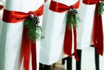 Christmas Events▲