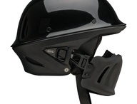 Helmet Design