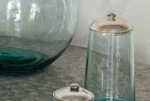 Glass i love