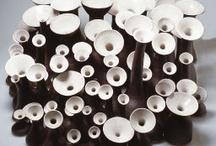 Pottery / Contemporary Ceramic Art