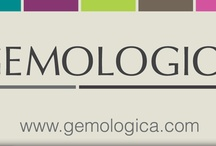 Gemologica on Twitter / Connect with Gemologica on Twitter
