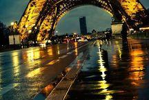 Paris  love Paris