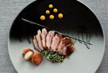 Cluck / by Dining by Design - Chef Brandy Hackbarth