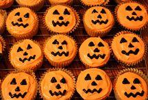 Happy Halloween Ideas!