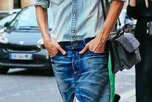 favorito jeans
