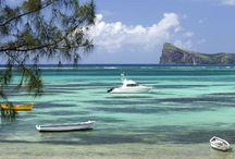 Mauritius ❤️