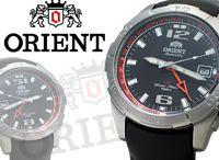 Ceasuri Orient / Ceasuri originale Orient, ceasuri automatice, ceasuri mecanice, ceasuri quartz, de dama, barbatesti, livrare in toata tara in 24-48 ore.
