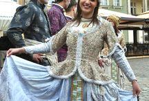 European Culture(s)
