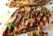 drugie dania / przepisy kulinarne